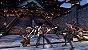 Jogo Afro Samurai - PS3 - Imagem 3