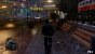 Jogo Sleeping Dogs - PS3 - Imagem 2