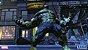 Jogo The Incredible Hulk - PS3 - Imagem 2