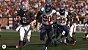 Jogo Madden NFL 18 - PS4 - Imagem 2