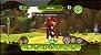 Jogo Spore Hero Arena - DS - Imagem 3