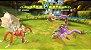 Jogo Spore Hero Arena - DS - Imagem 4