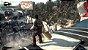 Jogo Dead Rising 3 - Xbox One - Imagem 4
