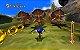 Jogo Sonic and the Secret Rings - Wii - Imagem 2