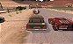 Jogo Cars: Mater-National Championship - Wii - Imagem 3