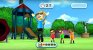 Jogo Wii Party - Wii - Imagem 2