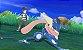 Jogo Pokémon Sun - 3DS - Imagem 2