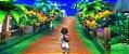 Jogo Pokémon Ultra Moon - 3DS - Imagem 3