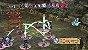 Jogo Record of Agarest War Zero - PS3 - Imagem 2