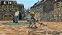 Jogo Final Fantasy IX - PS1 - Imagem 6