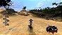 Jogo SCORE International Baja 1000 - Xbox 360 - Imagem 4