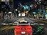 Jogo Need for Speed Underground - Xbox Classic - Imagem 3