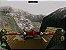 Jogo Crimson Skies: High Road to Revenge - Xbox - Imagem 4