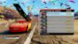 Jogo Carros 3: Correndo Para Vencer - PS4 - Imagem 4