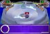 Jogo Beyblade V Force - GC - GameCube - Imagem 4
