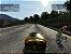 Jogo Ford Racing 3 - PS2 - Imagem 4