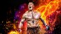 Jogo WWE 2K17 - Xbox 360 - Imagem 2