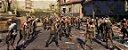 Jogo Dead Alliance - PS4 - Imagem 3