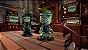 Jogo MySims SkyHeroes - Wii - Imagem 2