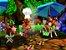 Jogo Banjo to Kazooie no DaiBouken 2 - N64 - Imagem 6