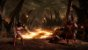Jogo Mortal Kombat X - Xbox One - Imagem 3