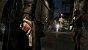 Jogo Watch Dogs (Steel Case) - Xbox One - Imagem 5