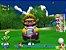 Jogo Mario Golf: Toadstool Tour - GameCube - Imagem 4