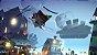 Jogo Tearaway Unfolded - PS4 - Imagem 4