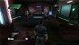 Jogo Dead to Rights II - Xbox - Imagem 3