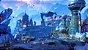 Jogo Ratchet & Clank - PS4 - Imagem 2