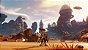 Jogo Ratchet & Clank - PS4 - Imagem 3