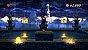 Jogo Ducktales Remastered - Xbox 360 - Imagem 4