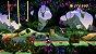 Jogo Ducktales Remastered - Xbox 360 - Imagem 2