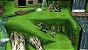 Jogo Pokémon Colosseum - GameCube - Imagem 2
