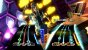 Jogo DJ Hero 2 (Bundle) - Xbox 360 - Imagem 4