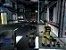 Jogo Syphon Filter 2 - PS1 - Imagem 4