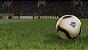 Jogo Pro Evolution Soccer 2019 (PES 2019) - PS4 - Imagem 3