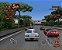 Jogo Gran Turismo 2 - PS1 - Imagem 5
