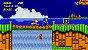 Jogo Sonic the Hedgehog 2 (Japonês) - Mega Drive - Imagem 6