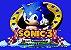 Jogo Sonic the Hedgehog 3 (Japonês) - Mega Drive - Imagem 6