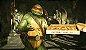 Jogo Injustice 2 (Legendary Edition) - Xbox One - Imagem 4