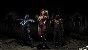 Jogo Injustice 2 (Legendary Edition) - Xbox One - Imagem 2