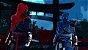Jogo Aragami - PS4 - Imagem 4