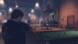 Jogo Alekhine's Gun - PS4 - Imagem 3