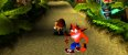 Jogo Crash Bandicoot - PS1 - Imagem 4