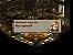 Jogo Final Fantasy Tactics - PS1 - Imagem 5