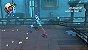 Jogo Spider-Man Friend or Foe - Xbox 360 - Imagem 4