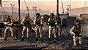 Jogo Call Of Duty: Modern Warfare Trilogy - Xbox 360 - Imagem 4
