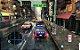 Jogo True Crime: New York City - GameCube - Imagem 3