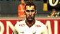 Jogo Pro Evolution Soccer 2012 (PES 12) - Xbox 360 - Imagem 3